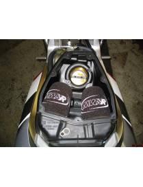 Air filter  MWR Performance Honda VTR1000 SP1/SP2