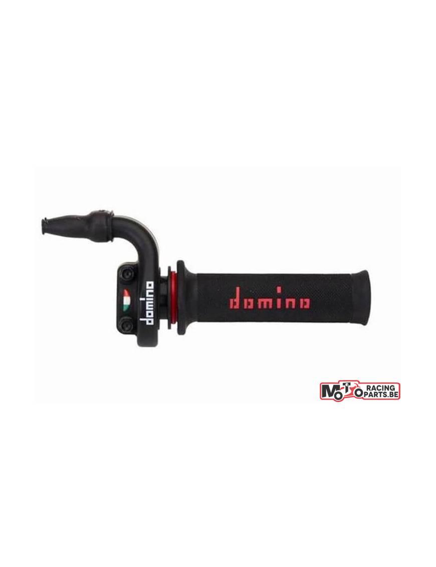 Throttle system Domino 4 stroke