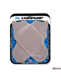 Stompgrip Traction Pads Aprilia RSV1000 2002 à 2003