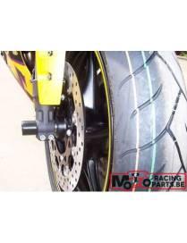 Protection de fourche R&G Yamaha YZF-R6 05/15 - YZF-R1 02/14