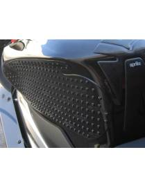 Stompgrip Traction Pads Aprilia RSV4