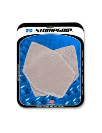 Stompgrip Traction Pads BMW K1200 R