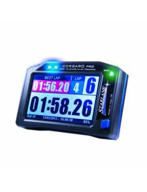 Chronomètre Starlane Corsaro GPS PRO