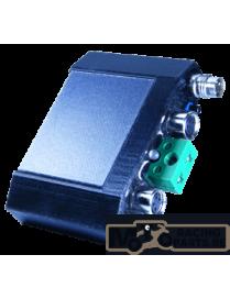Module Starlane Corsaro WAK/WAXS/WAP pour sonde