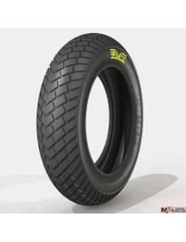PMT rain tyre 100/85/10 super soft