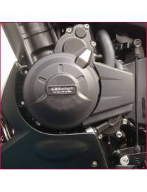 Engine cover kit GB Racing Honda CBR500 2013 to 2015