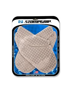 Stompgrip Traction Pads Honda CBR1000RR 2004 à 2007