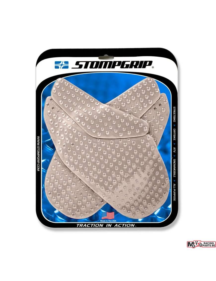Stompgrip Traction Pads Honda CBR1000RR 2004 à 2007