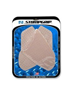 Stompgrip Traction Pads Honda CBR1000RR 2008 à 2011