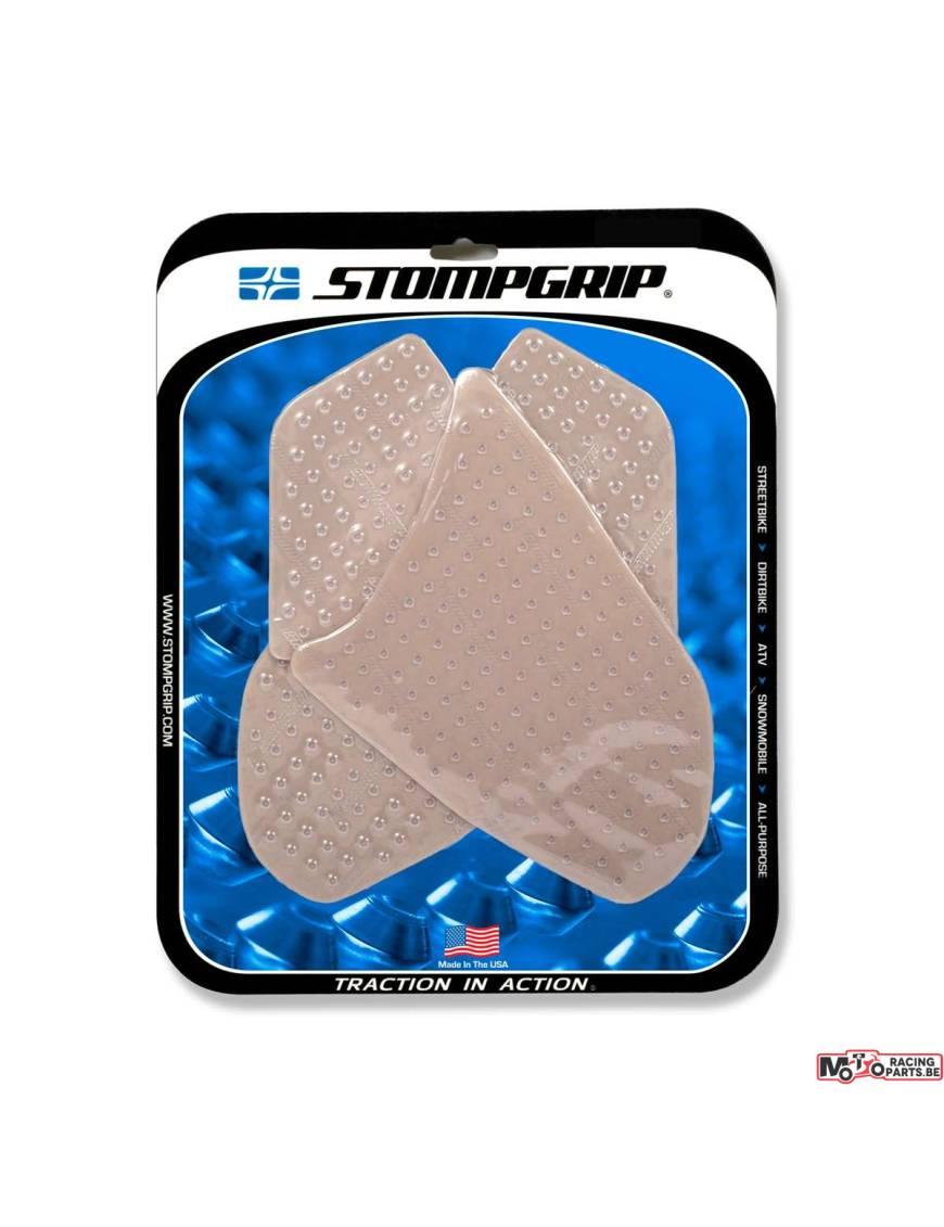 Stompgrip Traction Pads Honda CBR1000RR 2008 à 2011
