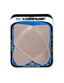 Stompgrip Traction Pads Honda CBR600F 2003 à 2007