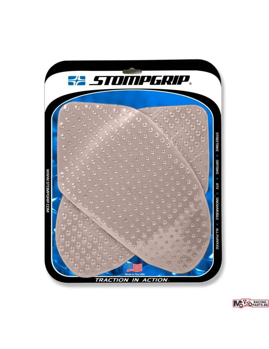 Stompgrip Traction Pads Honda CBR600F 2003 à 2007