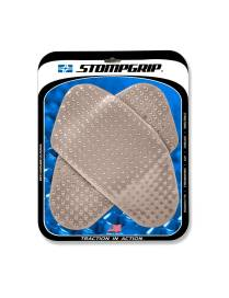 Stompgrip Traction Pads Honda CBR600RR 2003 à 2006