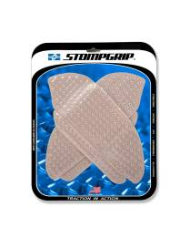 Stompgrip Traction Pads Honda CBR600RR 2007 à 2011