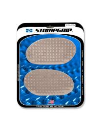 Stompgrip Traction Pads Honda CBR900RR 2002 à 2003