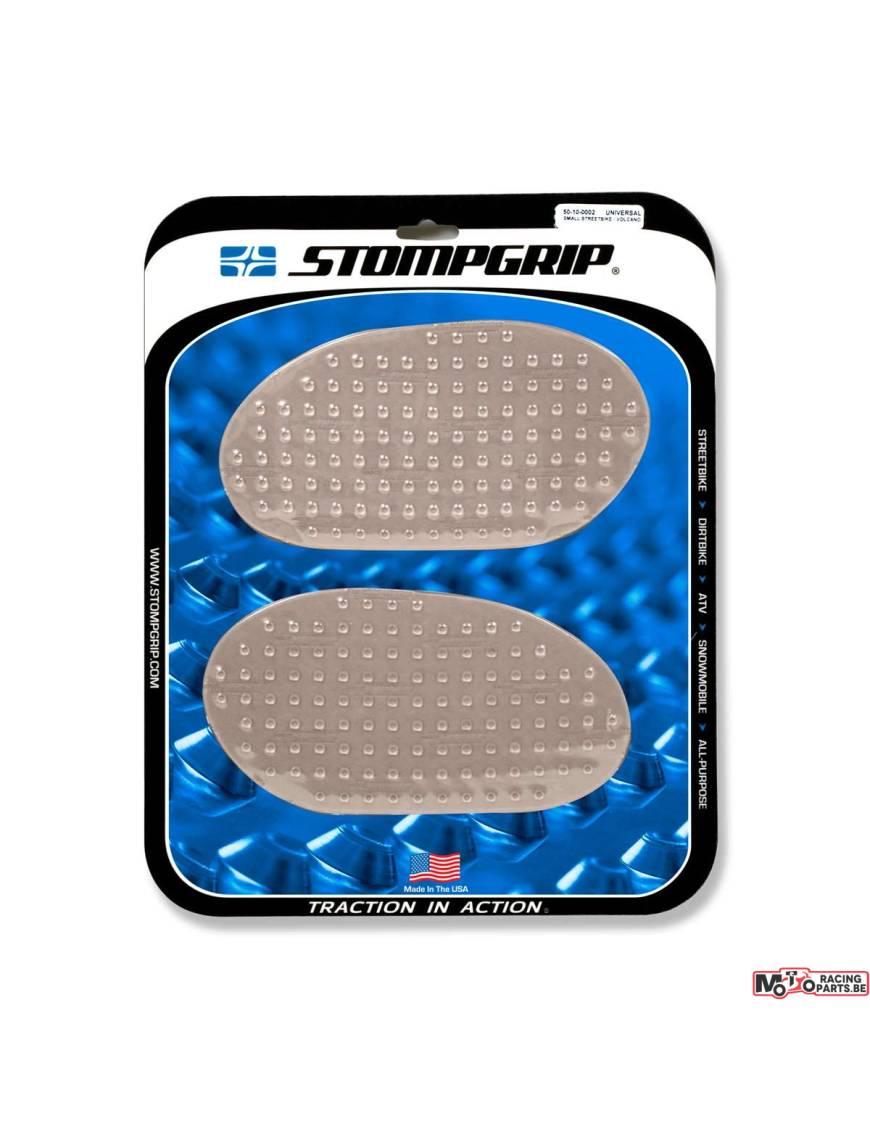 Stompgrip Traction Pads Honda CBR900RR 2002 à 2003