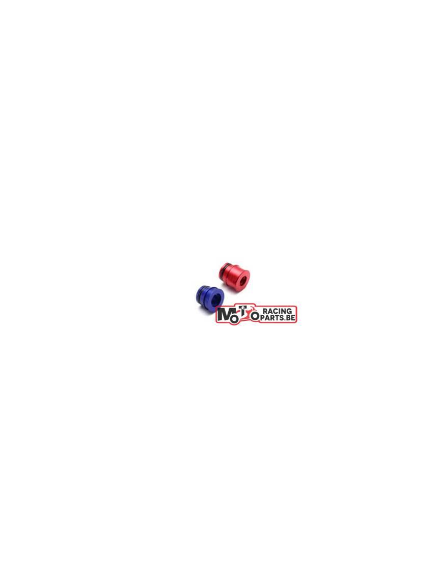 Replacement pin holder set DRC
