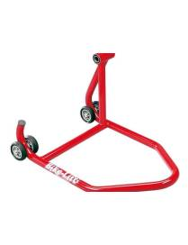 Right-sided single arm rear stand Bike-Lift