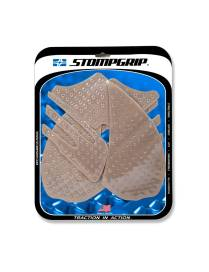 Stompgrip Traction Pads Kawasaki ZX14-R 2006 à 2010