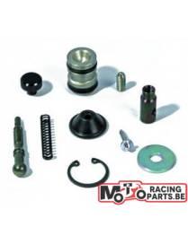 Repair kit master cylinder ITR Racing 19x20
