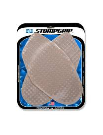 Stompgrip Traction Pads Suzuki GSXR-1000 2005 to 2006