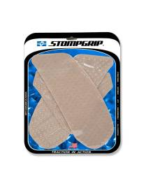 Stompgrip Traction Pads Suzuki GSXR-1000 2009 to 2016