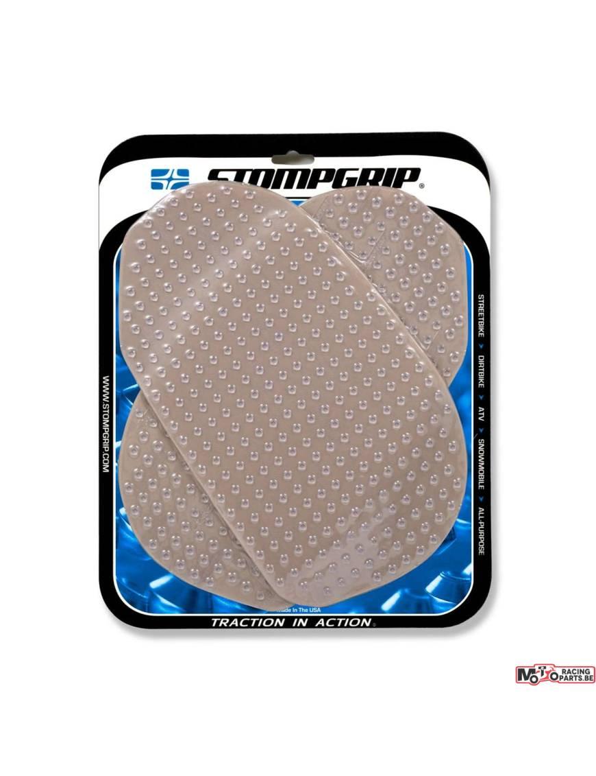 Stompgrip Traction Pads Suzuki GSX-R 1300 Hayabusa 1999 à 2011