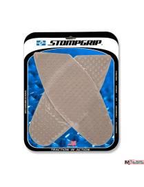 Stompgrip Traction Pads Suzuki GSX-R 600 / 750 2008 à 2010