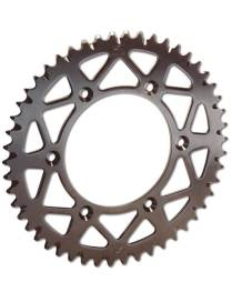 Aluminium rear sprocket AFAM 525 Aprilia RSV4 2010 to 2015