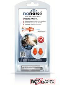 Nonoise Motorsport