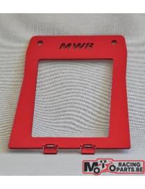 Power-Up kit filtre à air MWT pour KTM RC/Duke 125/200/250/390
