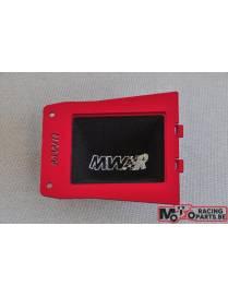 Power kit up air filter MWR KTM RC/Duke 125/200/250/390