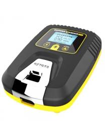 Battery charger Oxford Oximiser 900