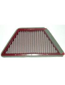 Air filter BMC Race Kawasaki ZX-14R / ZZR1400 2006 to 2011