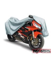 Housse d'intérieur Moto (228 x99x124cm)