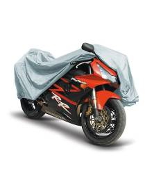 Motorcycle indor cover 228x99x124cm