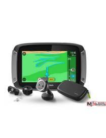 TomTom GPS Moto Rider 410 Premium pack edition