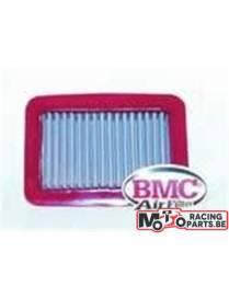 Filtre à air BMC Performance Suzuki GSF 600 - 650 Bandit / GSF 1200 - 1250 Bandit