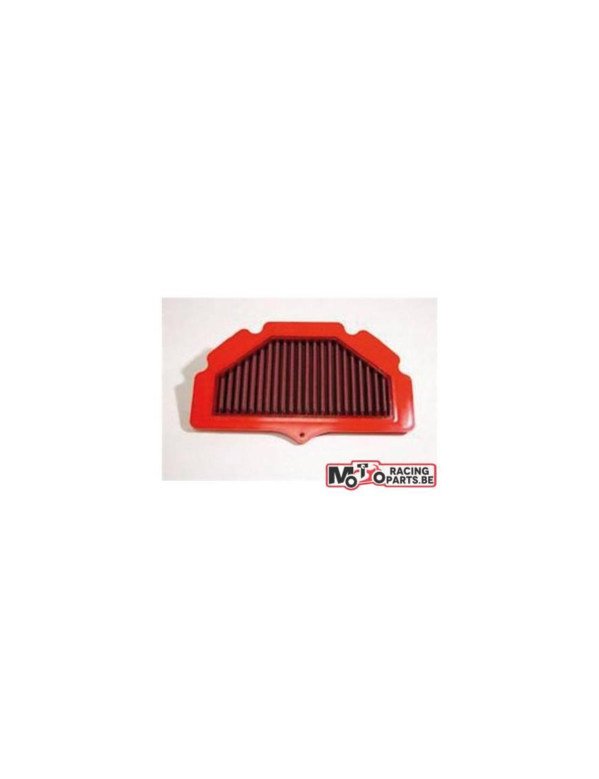 Filtre à air BMC Performance Suzuki GSR 600 2006 à 2012 / GSR 750 2011 à 2012