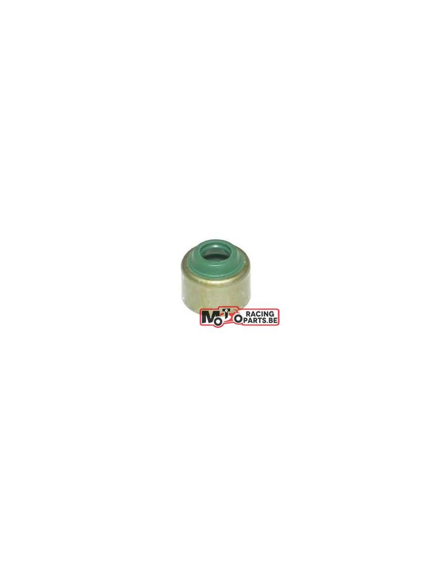 Seal valve system Yamaha YZF-R1 98/08 + YZF-R6 06/16