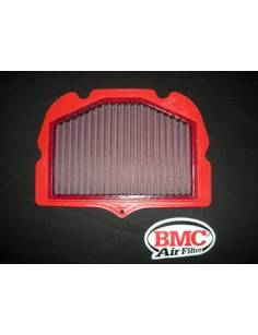 Air filter BMC Performance Suzuki GSX 1300R Hayabusa / GSX 1340 Hayabusa 2008 to 2012