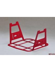 Support filtre à air MWR Ducati 899/1199 Panigale