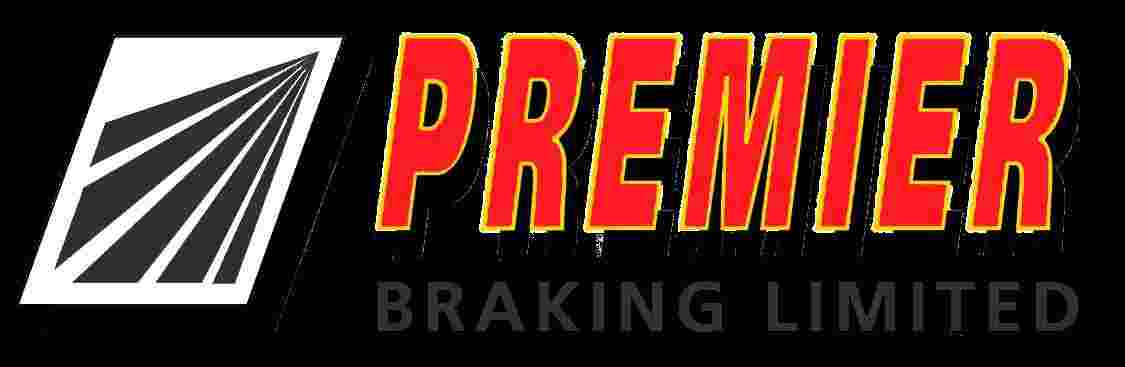 Premier Brakes