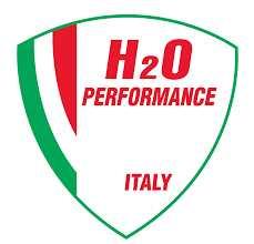 H2O Performance