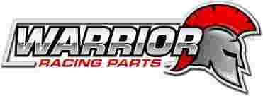 Warrior Racing Parts