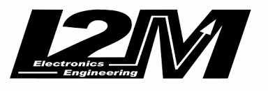 I2m Electronics