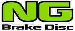 NG Brakes