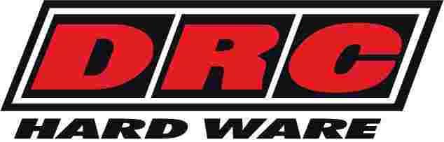 DRC (Hard Ware)