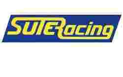 Suter Racing Clutch