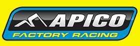 Apico Racing Factory